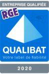Certification Atelier Bois Construction Verneuil sur avre